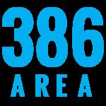 386area.com